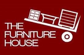 FurnitureHouseB